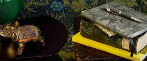 Montblanc - Kipling - Writers Edition