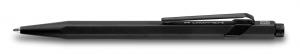 Caran d'Ache - BlackCode - Kugelschreiber