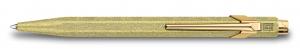 Caran d'Ache - Sparkle - Kugelschreiber